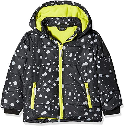 Schiesser Jacke Chaqueta para Niños