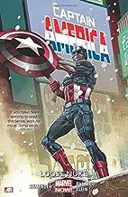 Captain America Volume 3: Loose Nuke (Marvel Now) (Captain America: Marvel Now!)