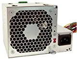 HP 404796-001 unidad de funte de