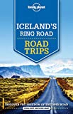 Lonely Planet Iceland Guide Books