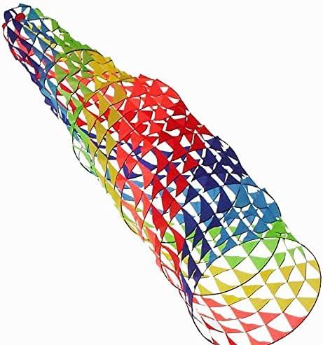 LJLWX Outdoor Kite Windsocks String We OFFer at cheap prices Ou Flying Windsurf Popular popular