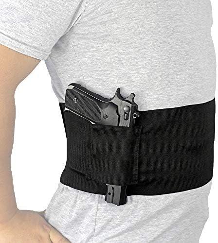 Top 10 Best pistol wrap