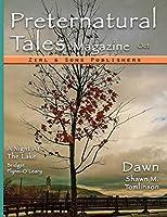Preternatural Tales #01, Vol. 1, No. 1