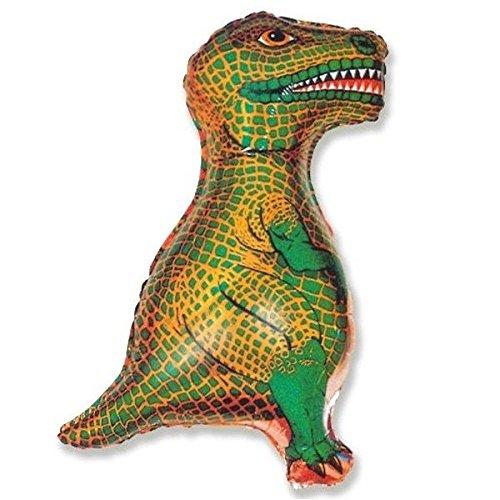 2x Enfants Dinosaures tatouage temporaire Packs Enfants Garçons Fête Sac Remplissage Butin ☆