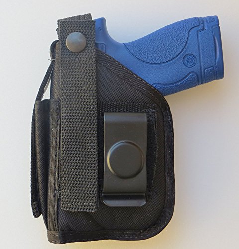 Holster for S&W Original M&P 22 Compact with 3.1' Barrel and...