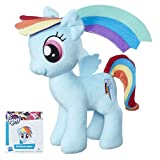 My Little Pony B9820EU42 Peluche Friendship is Magic 25,4 cm