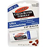 Palmer's Cocoa Butter Formula Lip Balm (3 Pack)