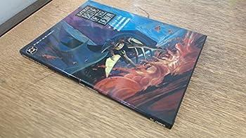 Batman: Bride of the Demon - Book #53 of the Modern Batman