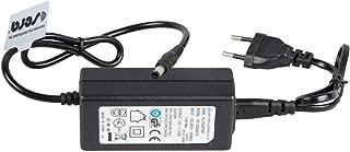 Sera 31161 - Balastro (3 A, Entrada 100-240 V, 50/60 Hz, Salida 12 V CC) para Luces LED XXL y Marin Biotop Cube 130