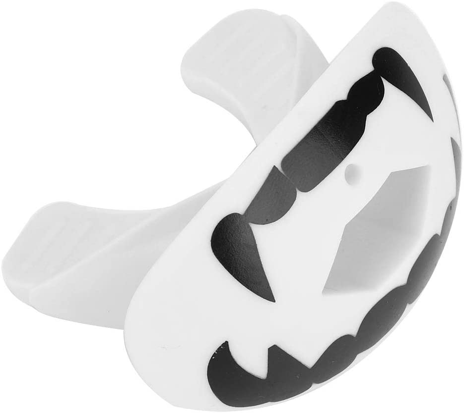 Demeras Food-Grade Max Safety and trust 51% OFF Boxing Mouthguard Teeth fo for Kids Protector