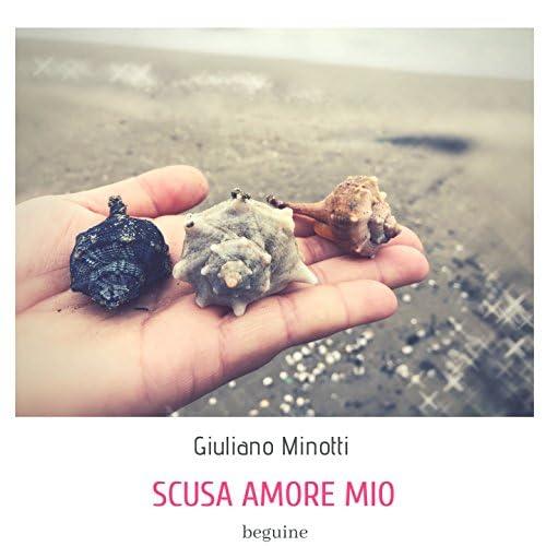 Giuliano Minotti