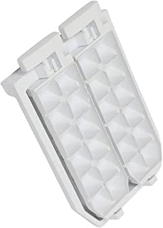 Electrolux Universal Star Ice Cube Tray