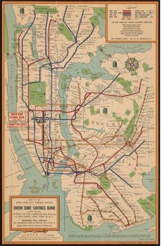 new york metro - 8