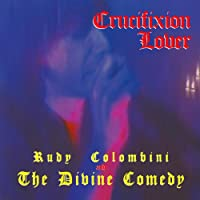 Crucifixion Lover