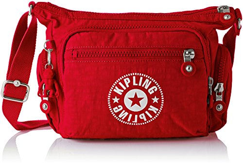 KIPLING Volumen in L ca.: 21-30