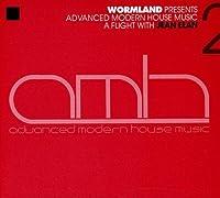Vol. 2-Advanced Modern House Music
