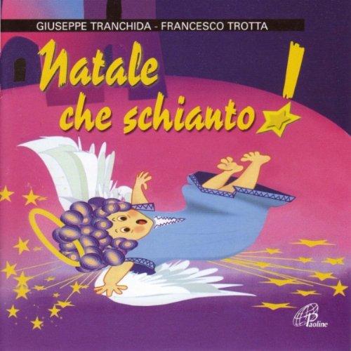 Sara Natale Se.Sara Natale Se Base Musicale By Francesco Trotta Giuseppe