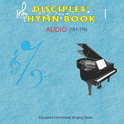 Disciple's Hymnbook Singing Team