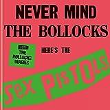 The Sex Pistols - 1977: The Bollocks Diaries (English Edition)