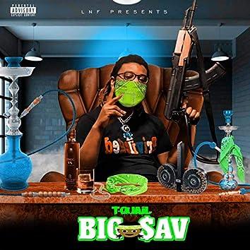 Big $av