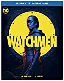 Watchmen: An Hbo Limited Series [Edizione: Stati Uniti]