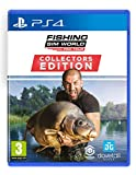 Fishing Sim World: Pro Tour - Collector's Edition