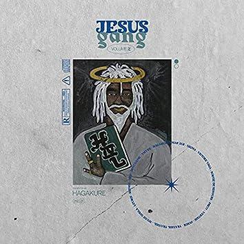 Jesus Gang, Vol. 2