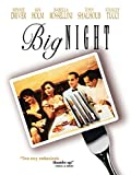 Big Night [dt./OV]