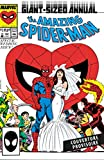 Spider-Man - L'intégrale T47 (Spider-Man Marvel Team-up 1983)
