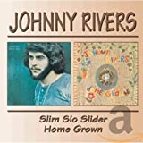 Slim Slo Slide / Home Grown[Importado]
