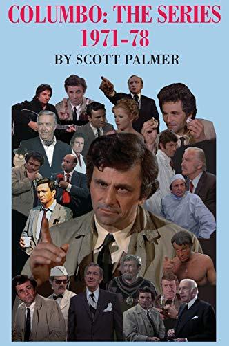 Columbo: The Series 1971-78