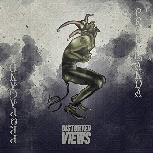 Distorted Views