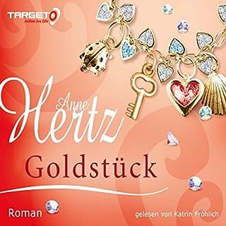 Goldstück Titelbild