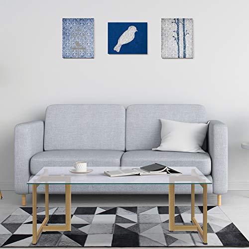 marco giratorio fabricante FurnitureR