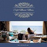 Cafe Portugal