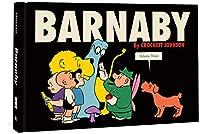 Barnaby: 1946-1947