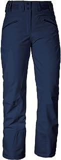 Schöffel Women's Horberg Ski Pants