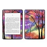 DecalGirl Skin per Kindle Paperwhite - Moon Meadow