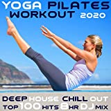 Stang Like Rang, Pt. 9 (127 BPM Yoga Pilates Motivation DJ Mixed)