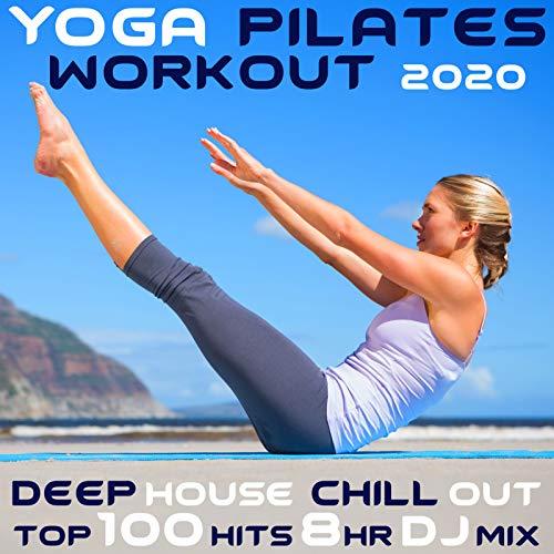 Wink at the Wisdom, Pt. 7 (122 BPM Deep Fitness Burn House DJ Mix)