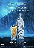 Immagine 2 johnnie walker white edizione limitata