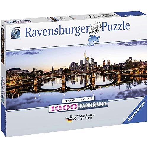 Ravensburger 15162 Frankfurt Am Main