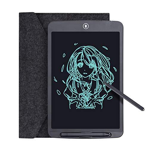 Tyhbelle LCD Schreibtafel 12