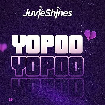 Yopoo
