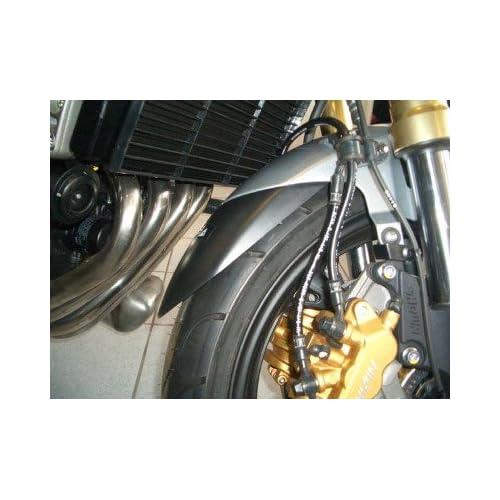 Honda Hornet Amazoncouk