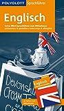 POLYGLOTT Sprachführer Englisch: Mit Booklet zum Mitnehmen
