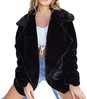 Kirbaez_Women coat OUTERWEAR レディース