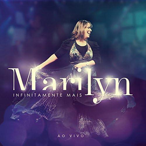 Marilyn Caroline