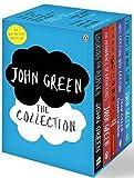 John Green - The Collection: Slipcase