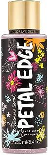 Best petal edge perfume Reviews